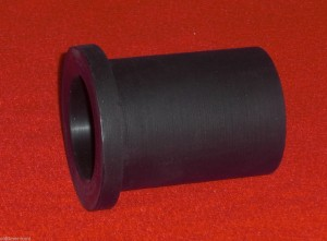 Rubber sleeve bw43